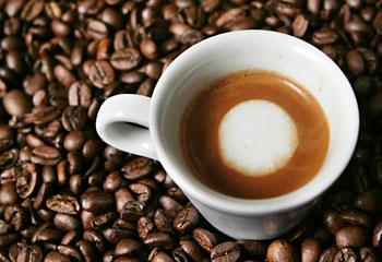 automati za kafu i kafe istorijat